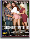 Corruption of the Babysitter, The