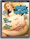 Teenage Nasty Dirtbags 5