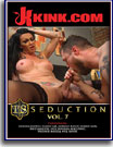 TS Seduction 7