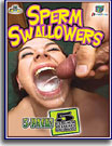 Sperm Swallowers 5-Pack