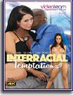 Interracial Temptations