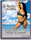 Adventures of Sunshyne 2, The