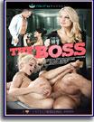 Boss, The