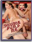 Double Pump Me