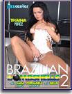 Brazilian Bombshells 2
