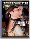 Private Best of Submissive Girls