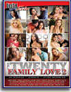 Twenty: Family Love 2, The