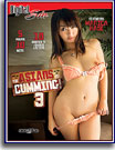 Asians Are Cumming 3, The
