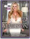 Ms. Madison 8