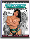 Best of Transsexual Sexcapades 5, The