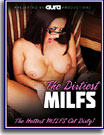 Dirtiest MILFs, The