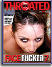 Face Fucked 7