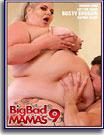Big Bad Mamas 9