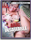 Anal Insatiable