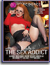 Ella, The Sex Addict