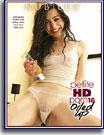 Petite HD Porn 18