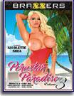 Pornstar Paradise 3