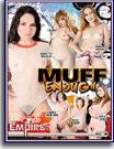 Muff Enough