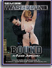 Bound To Please Submissives