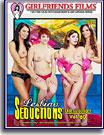 Lesbian Seductions 60