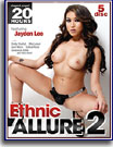 Ethnic Allure 2 5-Pack