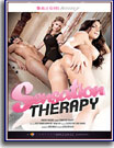 Sensation Therapy