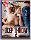 Girls Who Deep Throat 2