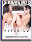 Art of Tribbing 2, The