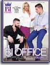 Bi Office 3