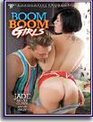 Boom Boom Girls