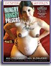 Hungry Hungry Preggos