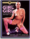 Best of Classic Girl On Girl, The