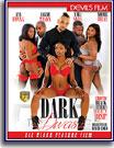 Dark Divas
