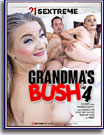 Grandma's Bush 4