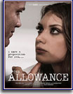 Allowance, The