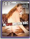 In Love With A BBC