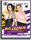 Big League 3