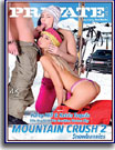 Private Gold: Mountain Crush 2