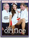 Orifice, The