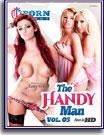Handy Man 5, The