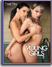 Young Girls In Love 2