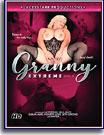 Granny Extreme 5