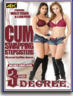 Cum Swapping Stepsisters