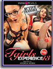 Tgirls Experience 13