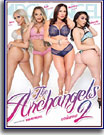Archangels 2, The