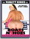Boats N' Hoes