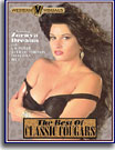 Best of Classic Cougars, The