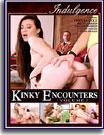 Kinky Encounters 3