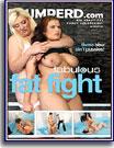 Fabulous Fat Fight