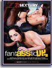 FantASStic DP 18